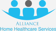 alliancehealth