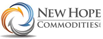 newhopecommodities